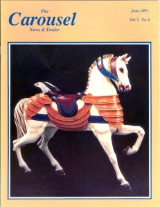 cnt_06_1991-Dentzel-carousel-stander-restored