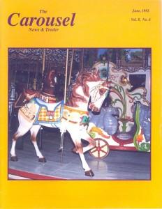 cnt_06_1992-Kremers-Carmel-1913-carousel-Knoebels-Grove