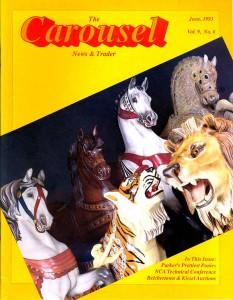 cnt_06_1993-Dentzel-Looff-Parker-carousel-horses