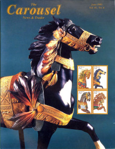 cnt_06_1995-Ca-1905-Muller-Indian-Pony-Dinger-Collection