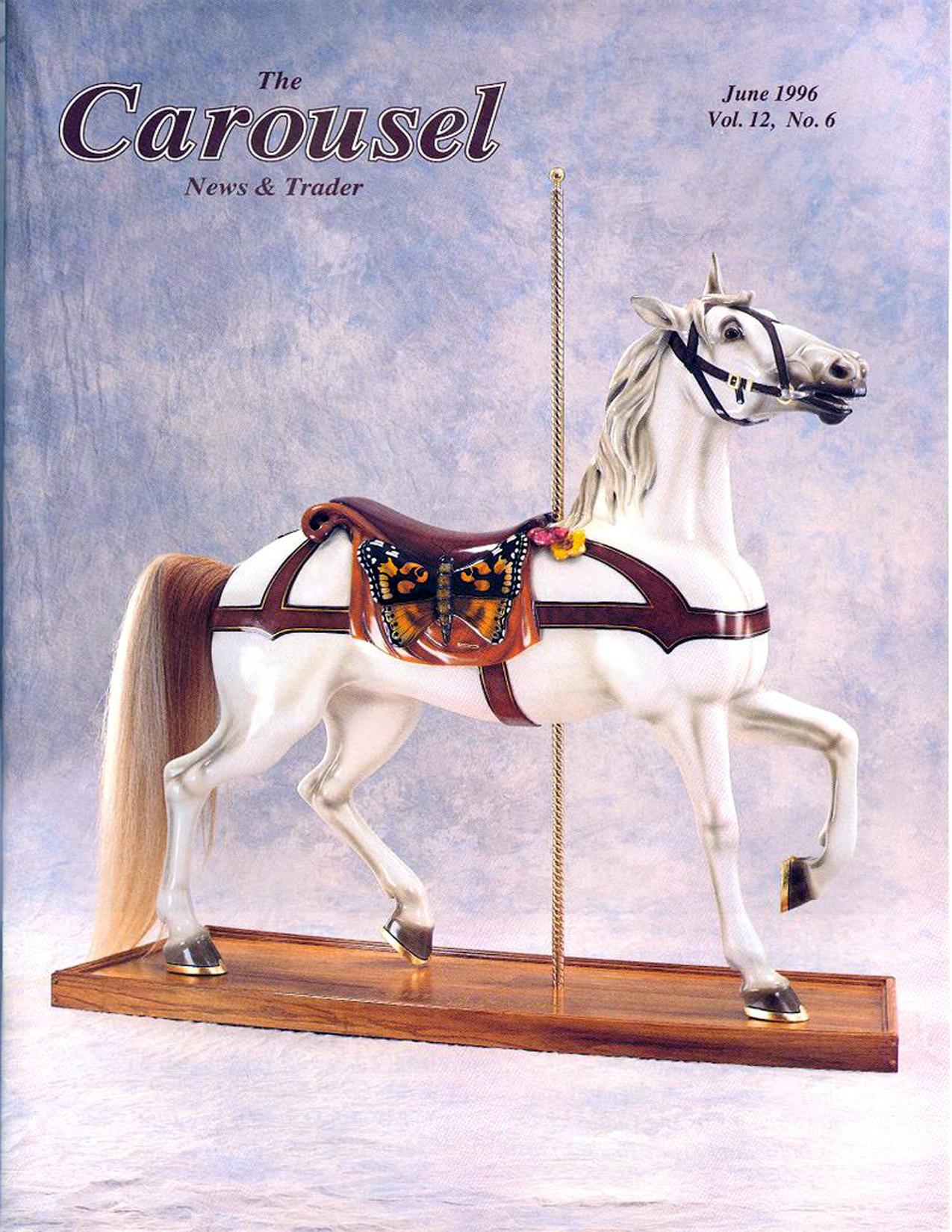 cnt_06_1996-rare-butterfly-Dentzel-listener-carousel-horse