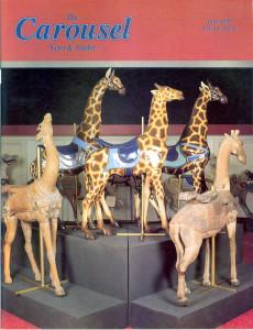 cnt_06_1997-Five-Looff-carousel-giraffes-Perron-museum-display