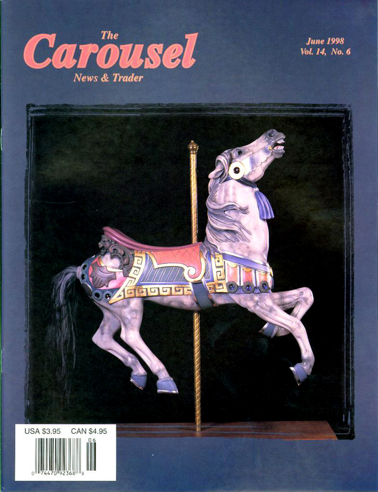cnt_06_1998-Looff-carousel-horse-jumper-ACM-auction