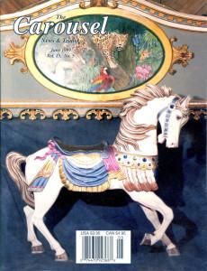 cnt_06_1999-Marriane-Stevens-SB-Carmel-carouse-horse