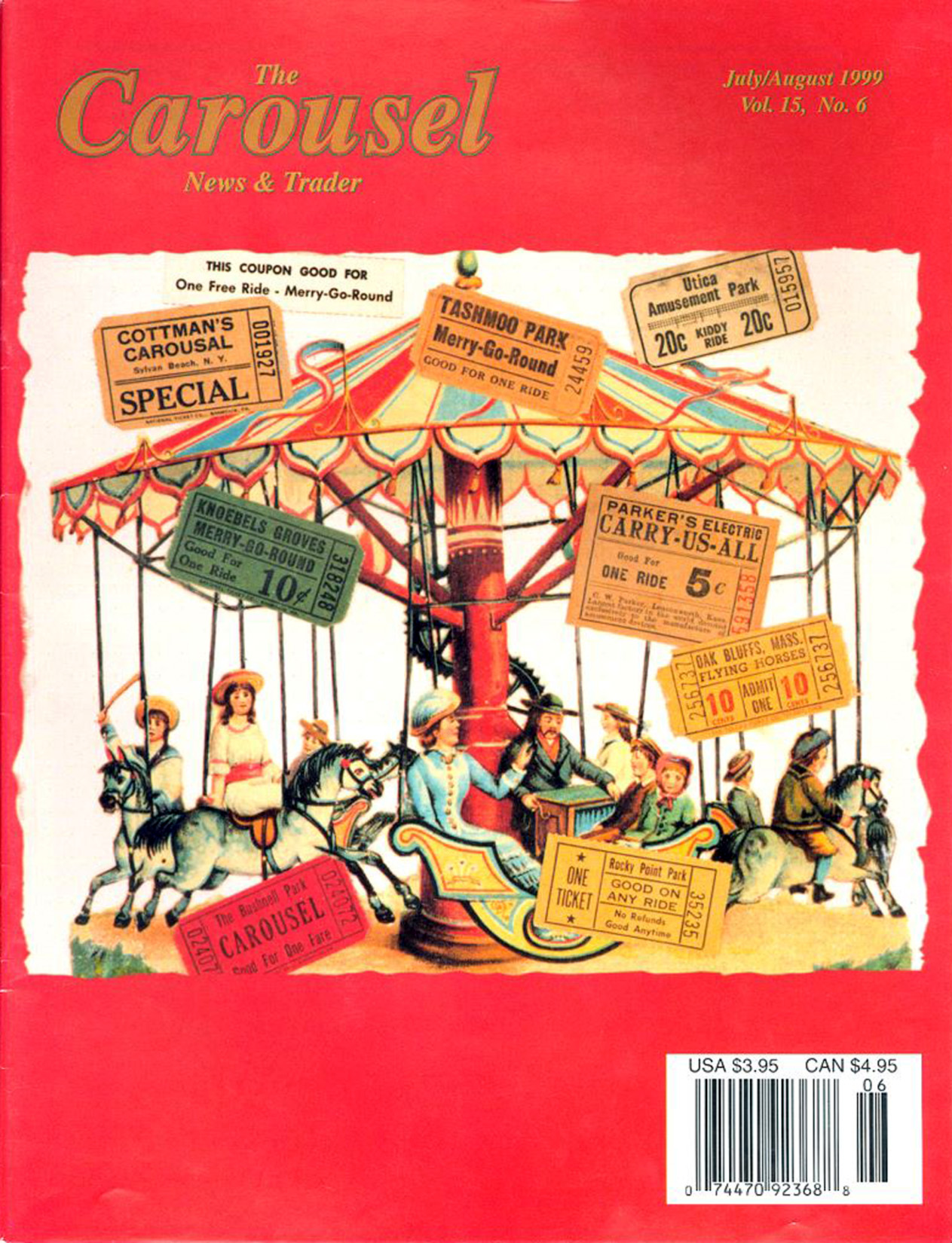 cnt_07-08_1999-Victorian-carousel-lithograph-T-Orlando
