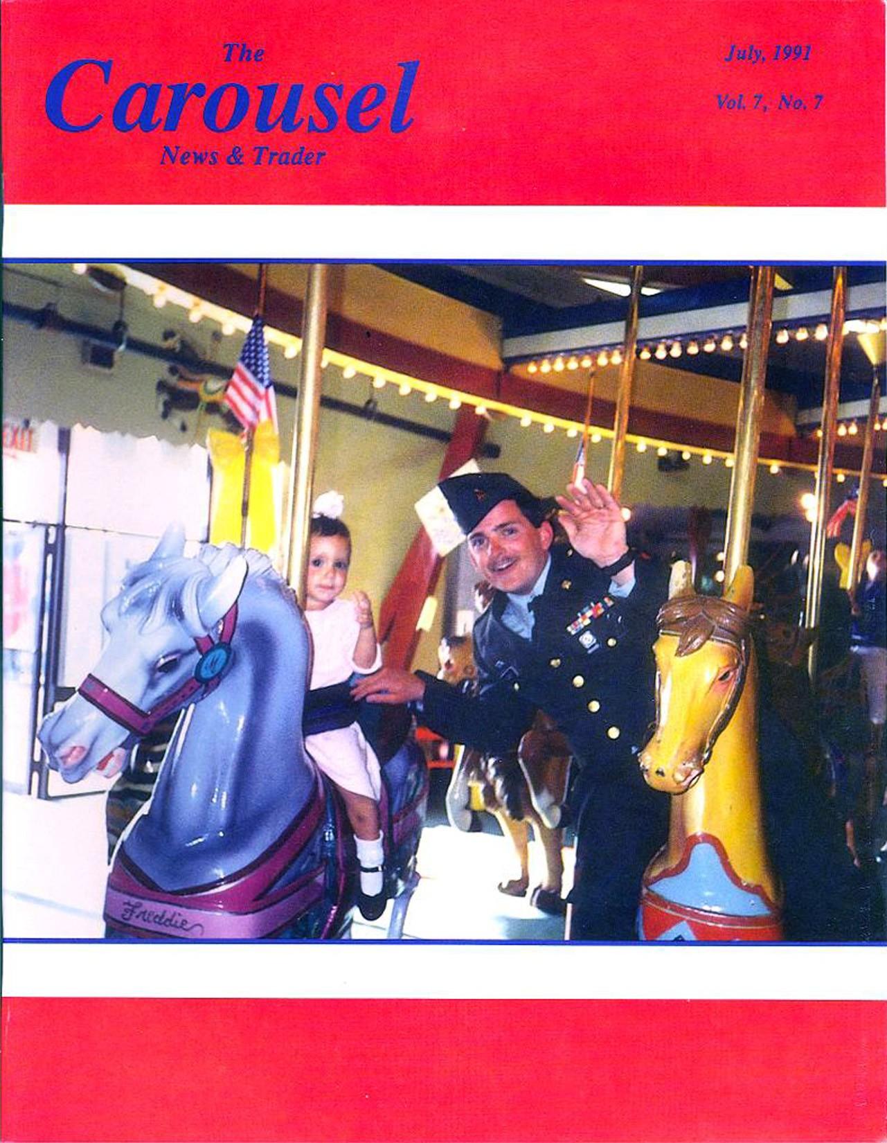 cnt_07_1991-U-S-serviceman-carousel-ride