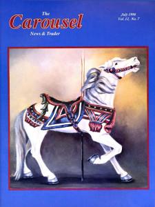 cnt_07_1996-Laurel-D-Agnlllo-carousel-horse-painting-Spirit