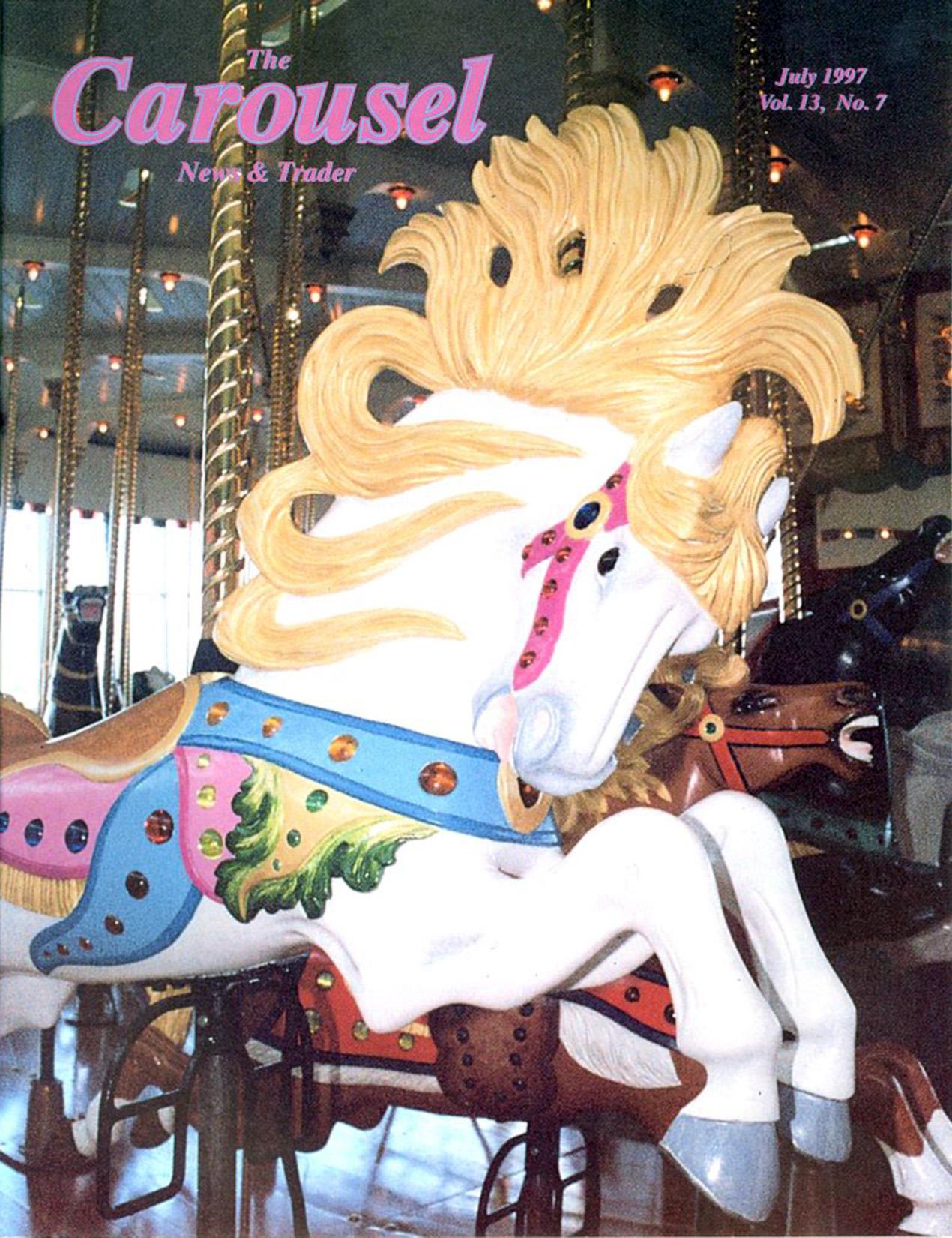 cnt_07_1997-C-W-Parker-Lillie-Belle-Jantzen-Beach-carousel