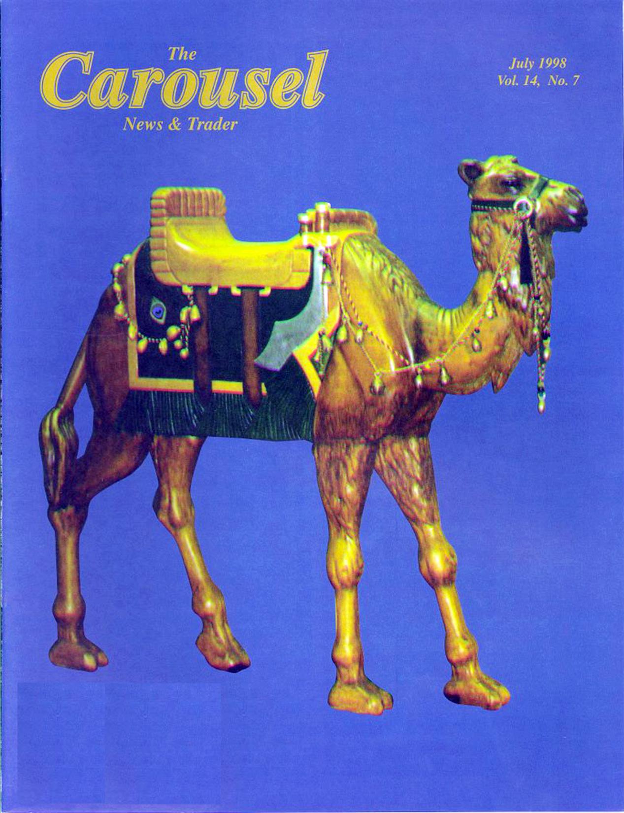 cnt_07_1998-Clyde-Pen-Mar-carousel-Muller-camel-rebuilt