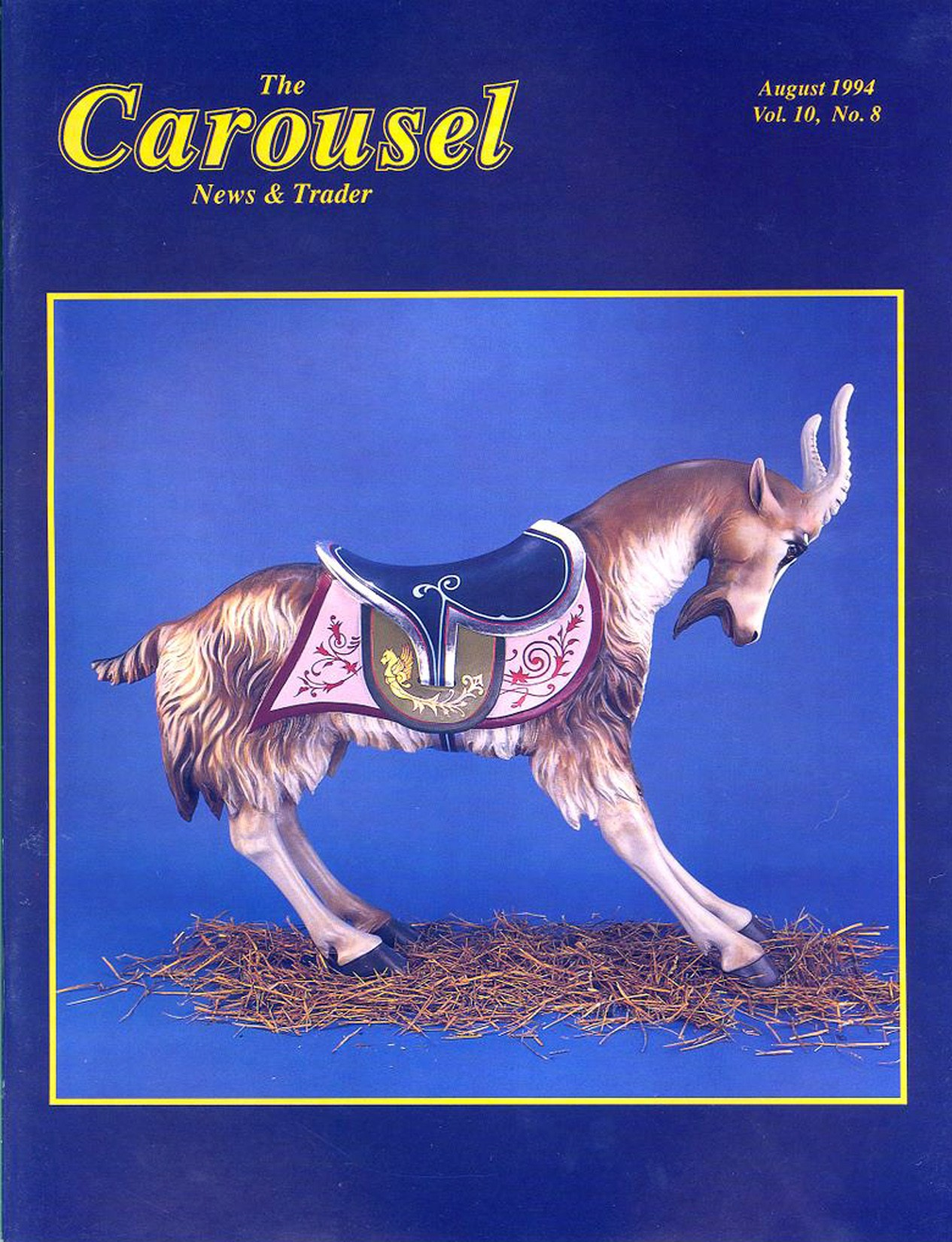 cnt_08_1994-Carousel-goat-by-Henry-Paul-Tony-Orlando-paint