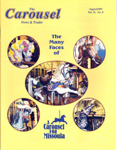 cnt_08_1995-A-Carousel-for-Missoula-horses