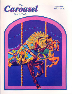 cnt_08_1996-horses-of-Holyoke-MA-carousel-painting