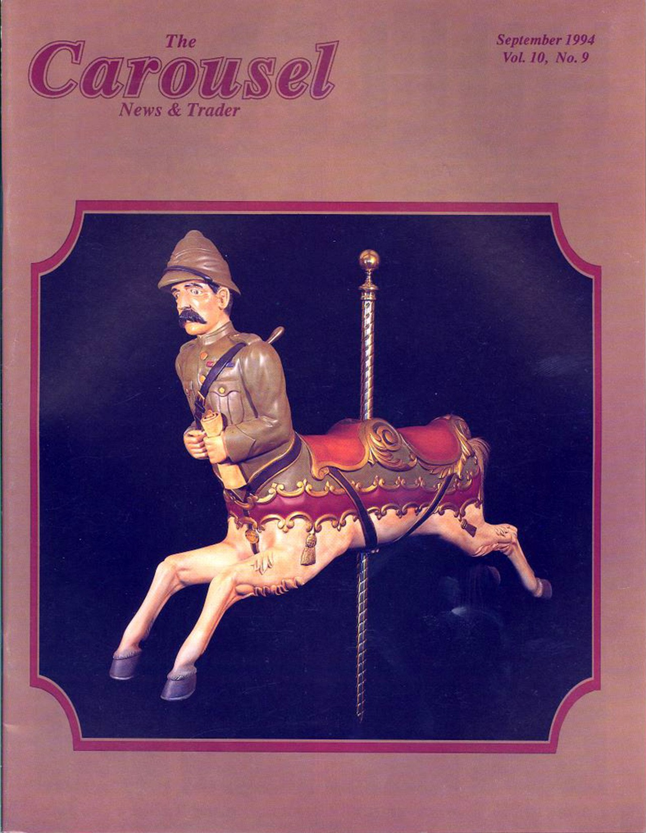 cnt_09_1994-English-Spooner-carousel-Centaur-Sir-Baden-Powell