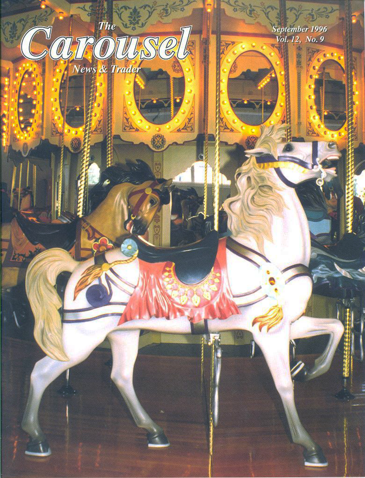 cnt_09_1996-Ed-Roth-carved-horses-Seabreeze-carousel