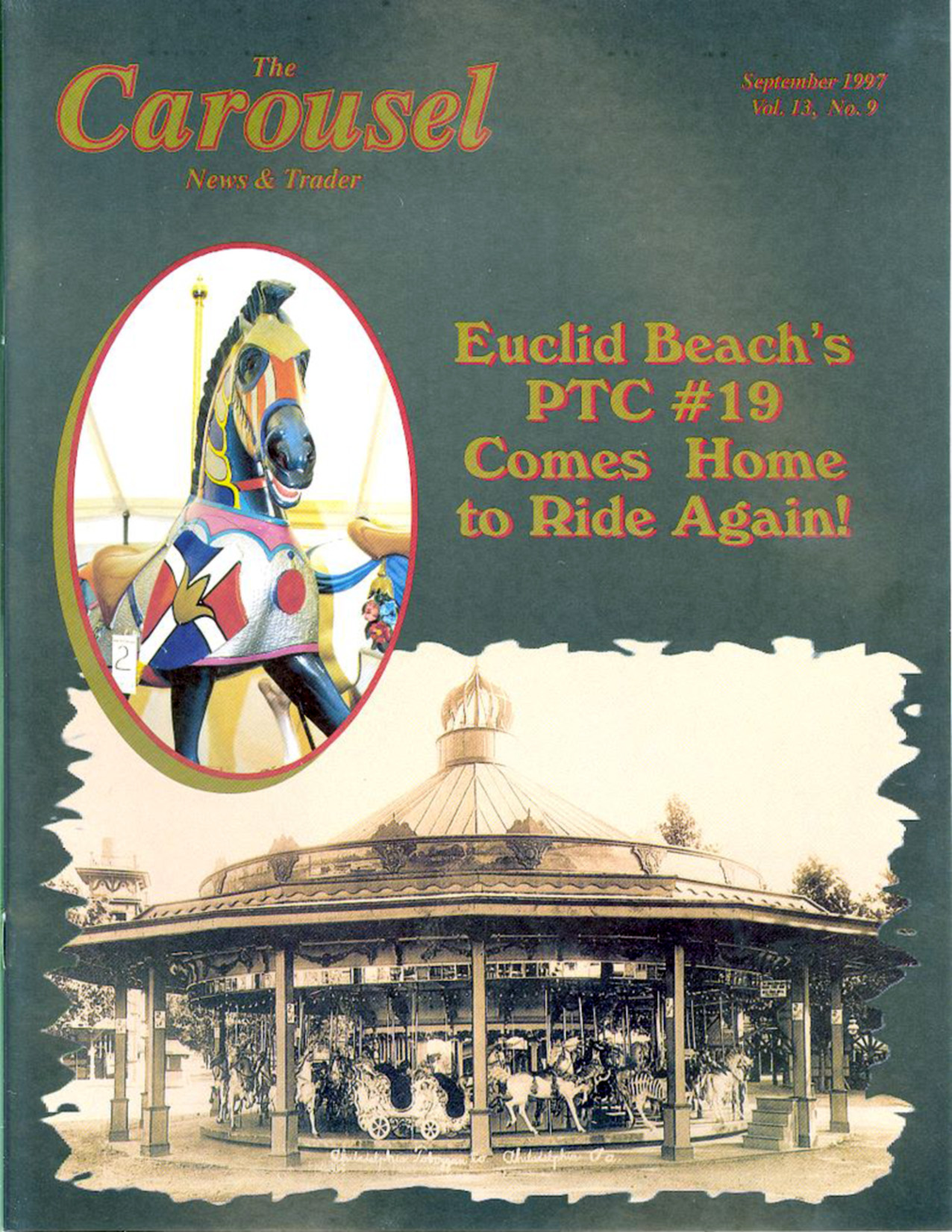 cnt_09_1997-Euclid-Beach-PTC-19-carousel-sells-intact-world-record