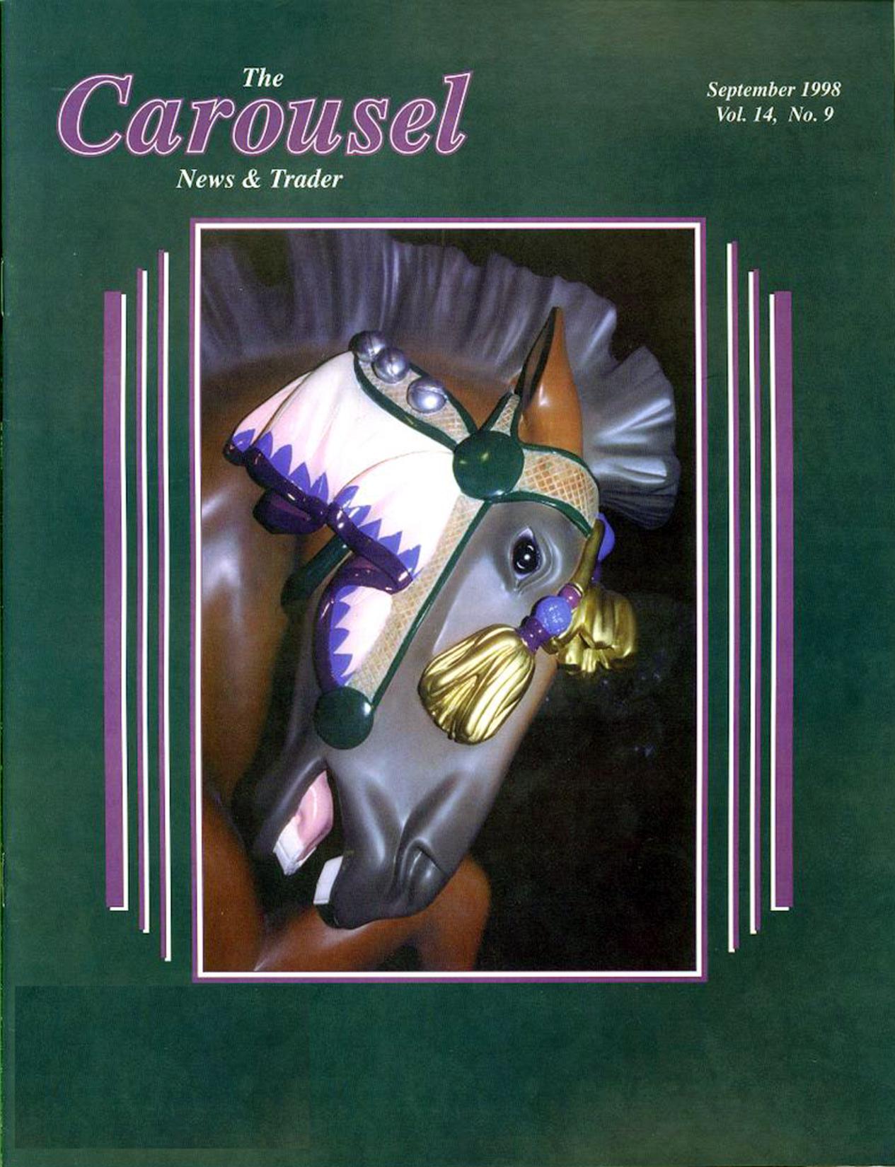 cnt_09_1998-ca-1917-Allan-Herschell-Trojan-carousel-horse