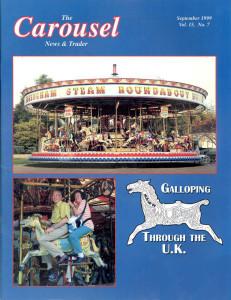 cnt_09_1999-Savage-gallopers-Bressingham-England-Brian-Jean-Steptoe