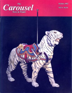 cnt_10_1992-E-Joy-Morris-PTC-11-tiger-painted-albino-by-Penny-Meyers