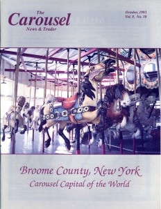 cnt_10_1993-Four-row-Allan-Herschell-Broome-County-NY