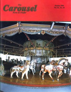 cnt_10_1994-PTC-6-Kit-Carson-carousel-Burlington-CO