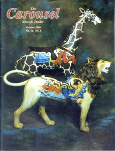 cnt_10_1999-Herschell-Spillman-carousel-lion-giraffe-restored