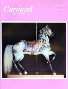 cnt_11_1991-Dentzel-carousel-horse-lady-trappings