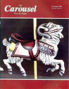 cnt_11_1996-restored-Looff-carousel-ram