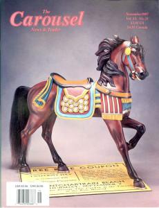 cnt_11_1997-Carmel-stander-from Bogata-restored-Len-Luiso