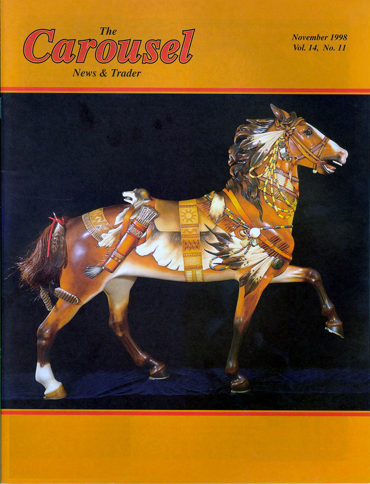 cnt_11_1998-Mexican-Muller-Indian-style-carousel-horse