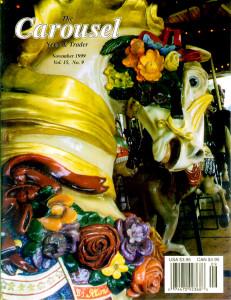 cnt_11_1999-Illions-American-Beauty-flowered-horse-Agawam