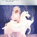 cnt_12_1992-Tony-Orland-Holiday-cover-PTC-ram-Dentzel--horse-snow-maiden