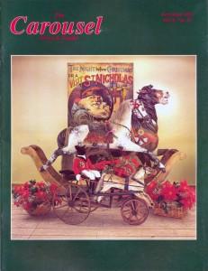 cnt_12_1993-Tony-Orlando-Muller-bow-rocker-holiday-cover