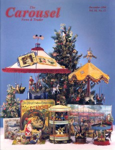 cnt_12_1994-Antique-tin-toys-Tony-Orlando-holiday-cover
