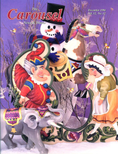 cnt_12_1996-PTC-jumper-Herschell-chariot-Tony-Orlando-cover