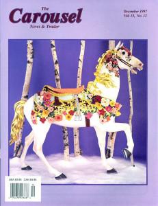 cnt_12_1997-Illions-Rose-horse-restored-Tony Orlando