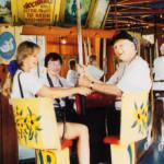 Bill-Mangels-Tammy-Abramson-Noreene-Sweeney-Pueblo-1994R