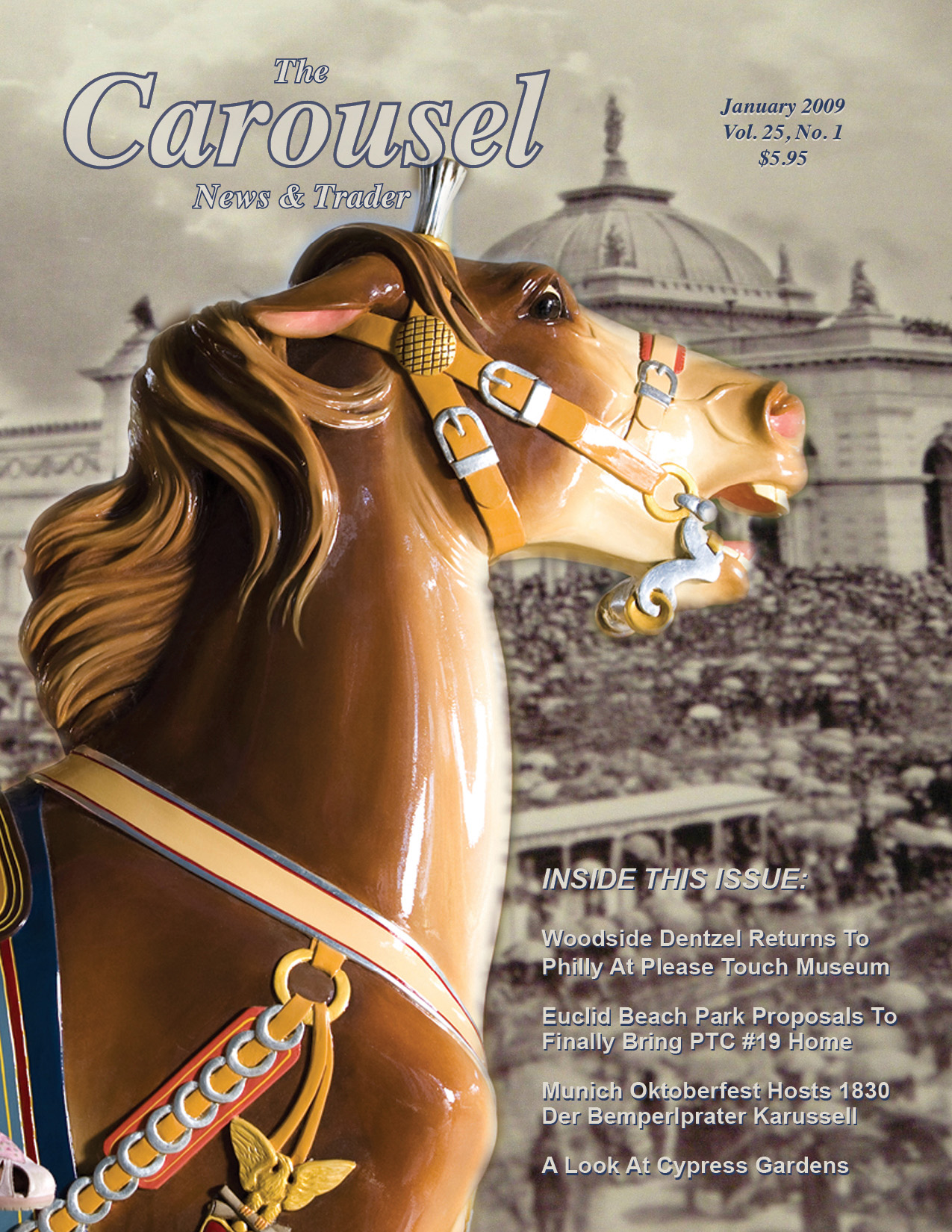 Carousel-news-cover-1-Please-Touch-museum-carousel-January-2009