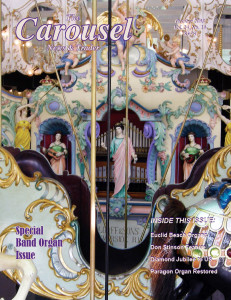 Carousel-news-cover-10-Crescent-Park-carousel-band-organ-October-2008