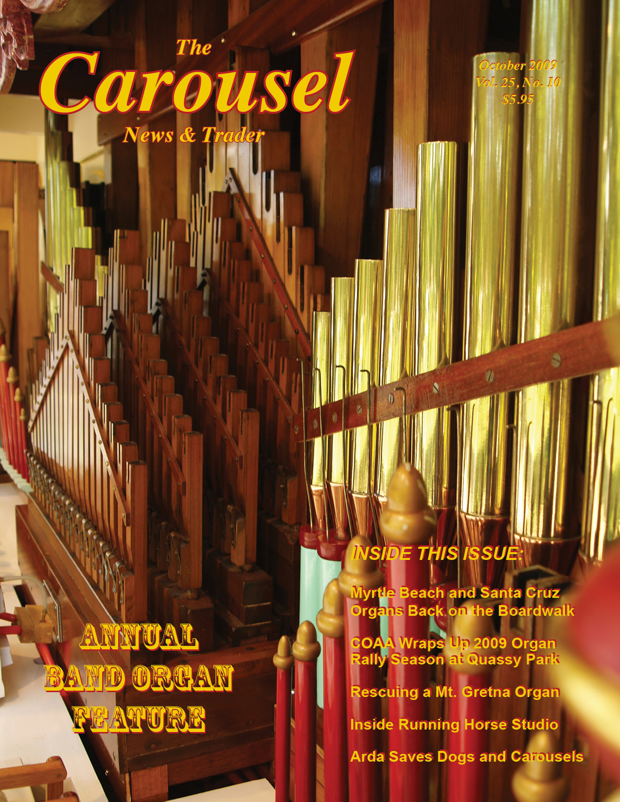 Carousel-news-cover-10-Quassy-Park-organ-rally-October-2009