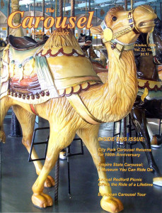 Carousel-news-cover-10_2006-Looff-Camel-City-Park-New-Orleans-carousel