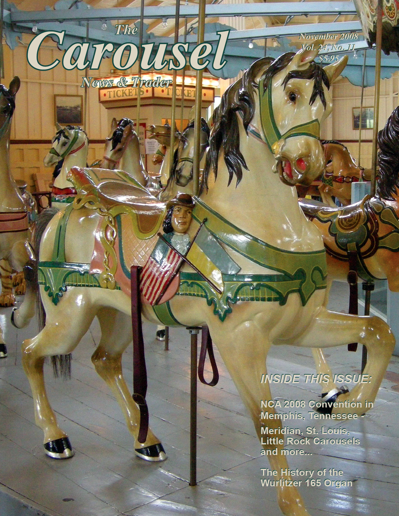 Carousel-news-cover-11-Meridian-MS-Dentzel-carousel-November-2008