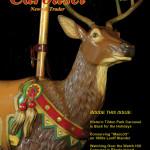 Carousel-news-cover-12-Tilden-Park-carousel-December-2008