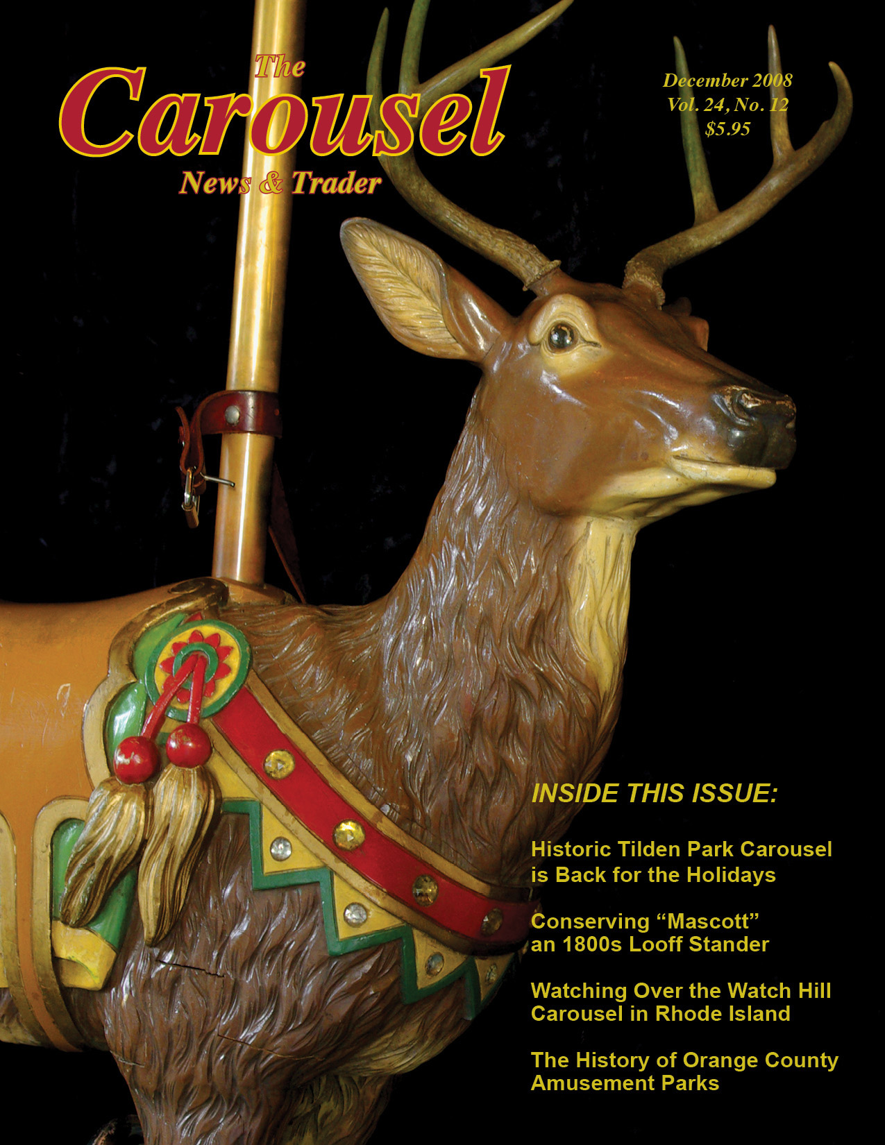 Carousel-news-cover-12-Tilden-Park-carousel-December-2008