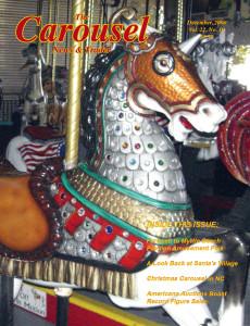 Carousel-news-cover-12_2006-Herschell-Spillman-carousel-Myrtle-Beach-Pavilion
