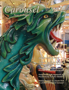 Carousel-news-cover-2-Trimpers-carousel-Feb_2008