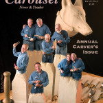 Carousel-news-cover-3-_2007-North-Bay-Heritage-carvers-Ed-Eng-photo