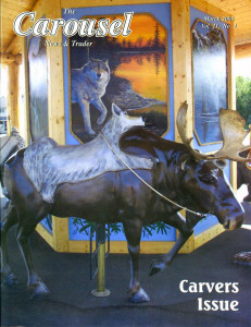 Carousel-news-cover-3_2005-Great-Alaskan-carousel-moose