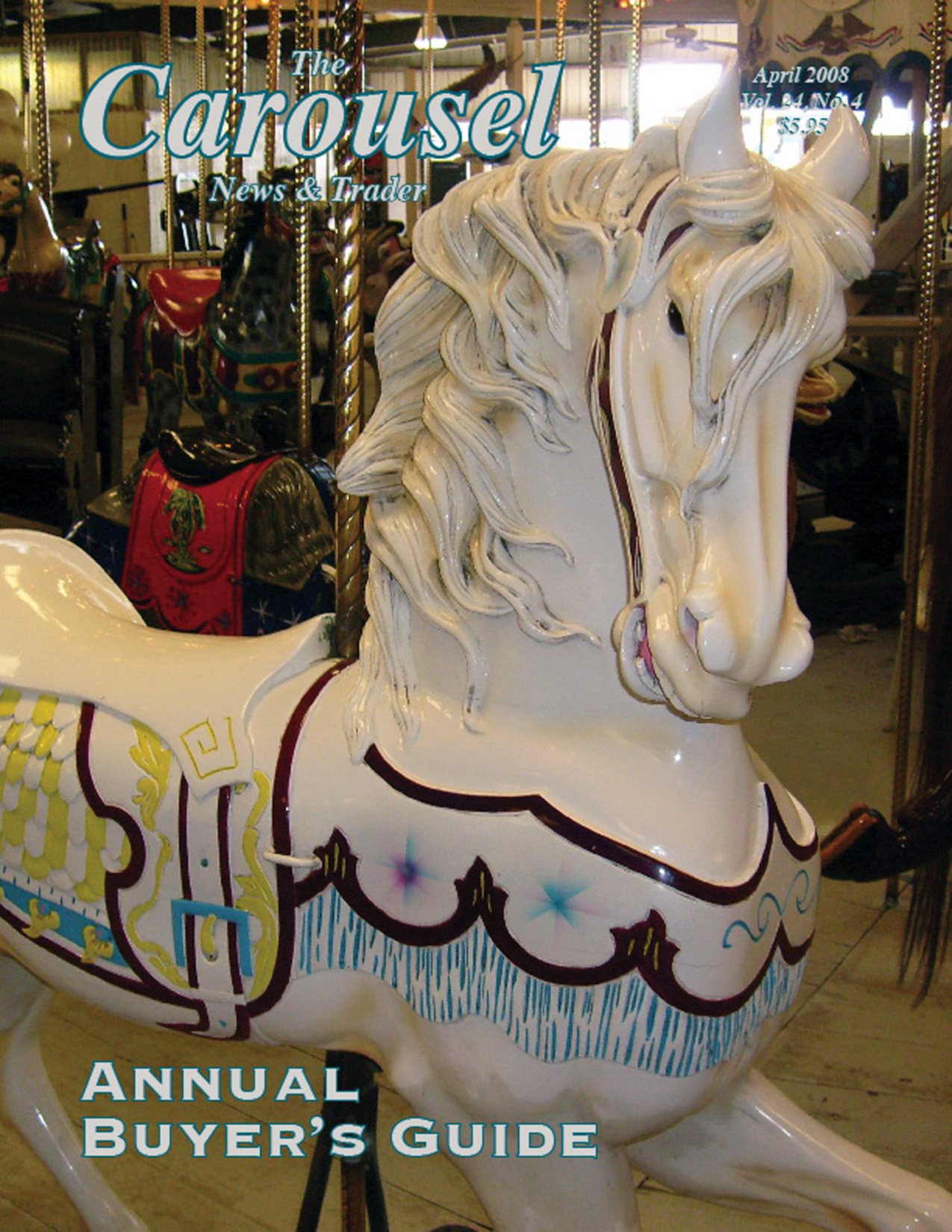 Carousel-news-cover-4-Harveys-Lake-carousel-April-2008