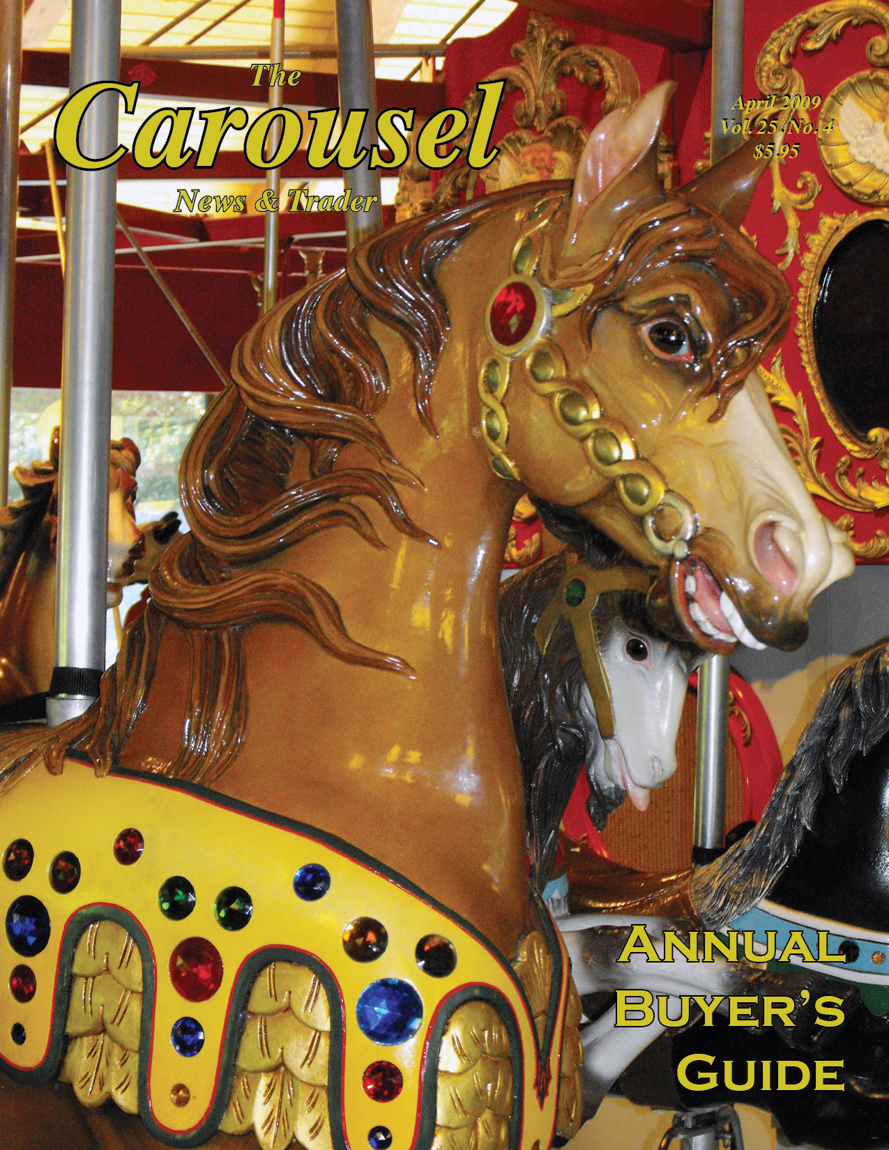 Carousel-news-cover-4-Sanwich-Mass-Heritage-Museum-Looff-carousel-April-2009