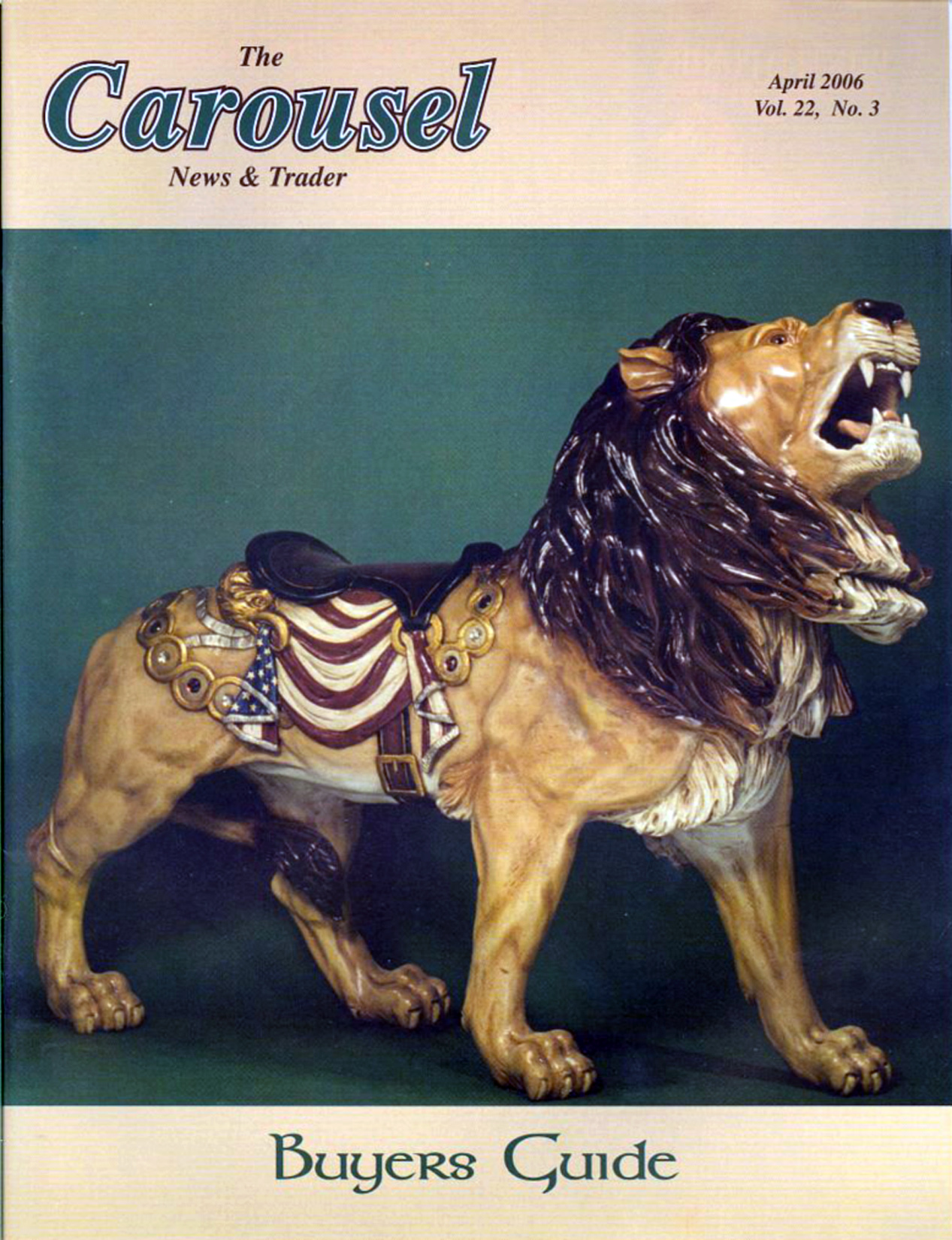 Carousel-news-cover-4_2006-Carmel-carousel-lion-Steve-Crescenze-restored